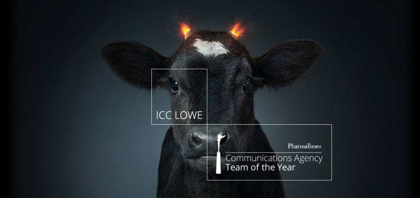 ICC-lowe-agency