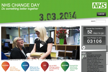 Advertising-Health-NHS-Change-Day