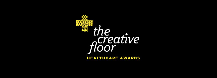 creative-floor-awards