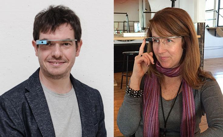 Nik-Google-Glass-v1