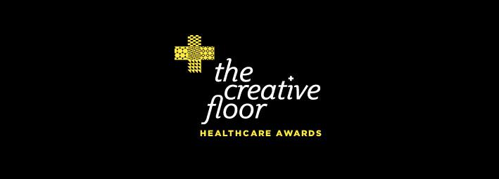 creative-floor-awards