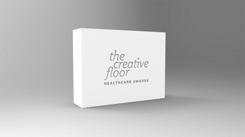 Creative-Floor