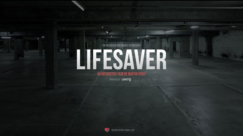 Lifesaver-imagery_BOH2014