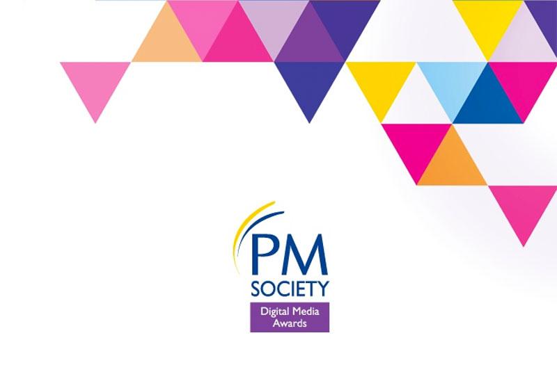 PM_society