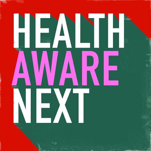 The CementBloc HealthAwareNext Logo