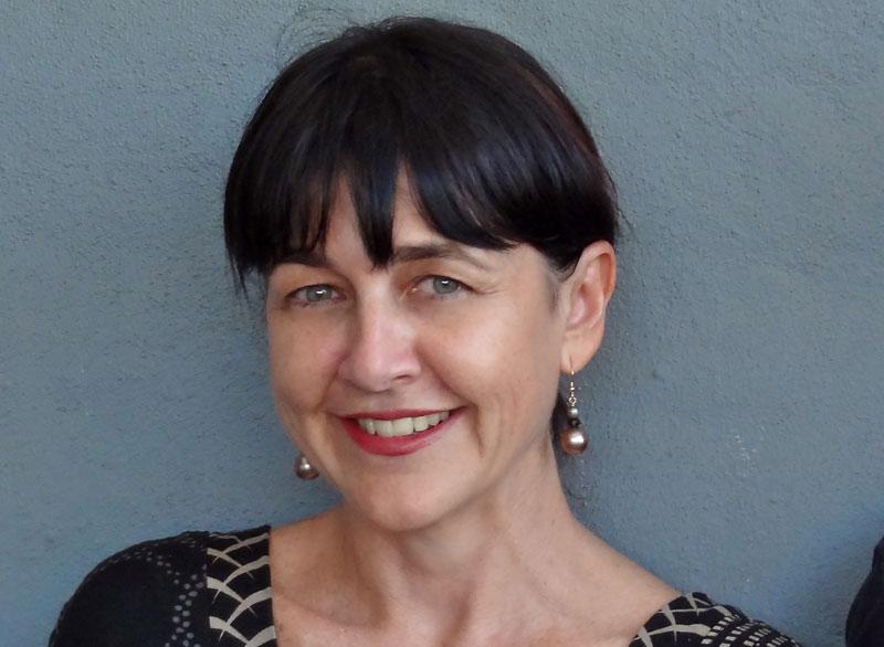Sharon-Howard-Butler-2015