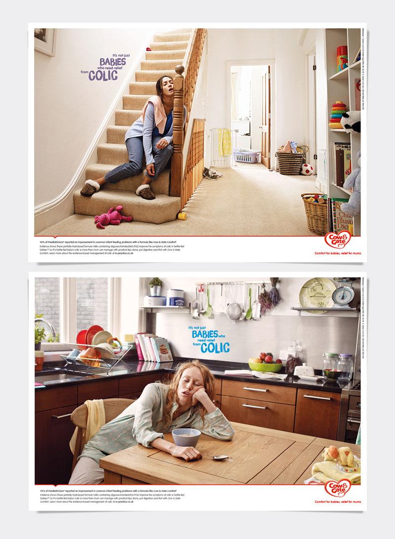C&G-Comfort---Blog-image