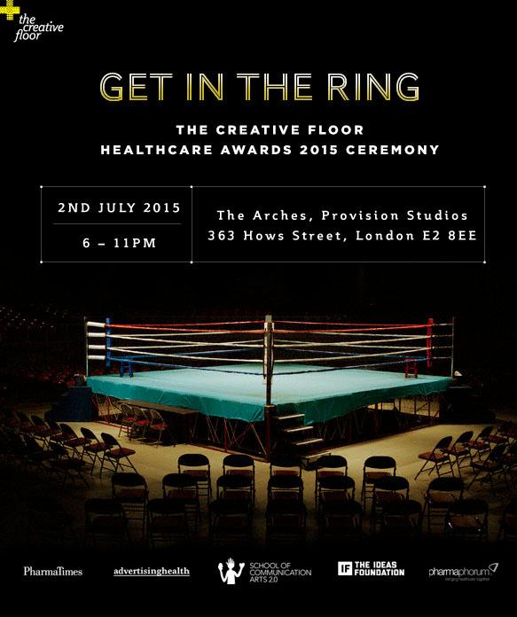 TCF_award2015_invite