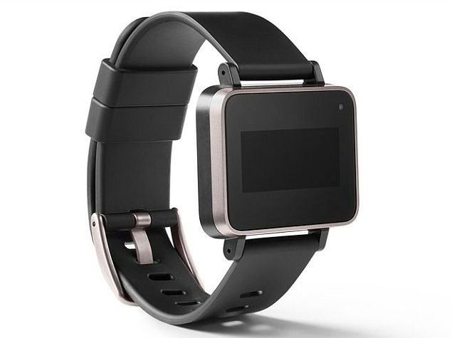 google_wristband_health_device