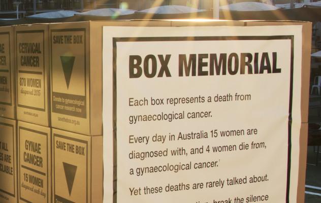 Box_Memorial_banner