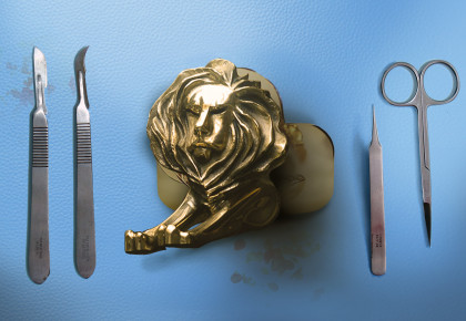 Dissecting Lions Health
