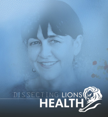 Dissecting-Lions-Health2_SHB