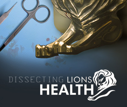 Dissecting Lions Health3