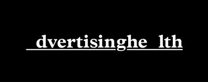 advertising_health4-logo2_missingtype