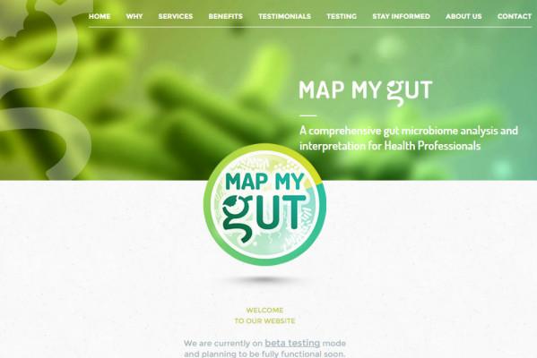 mapmygutcropped-20160725102823880