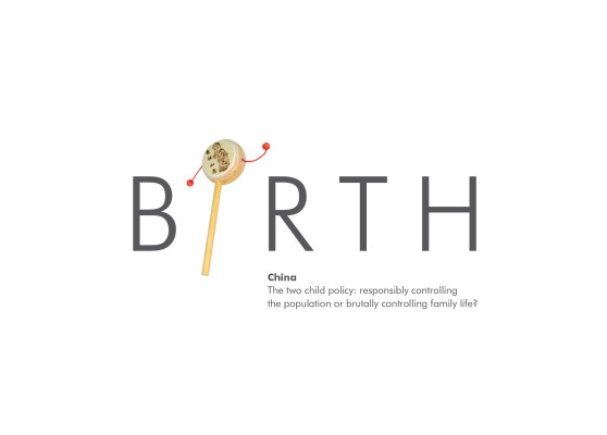 brth_postcard_hires-7
