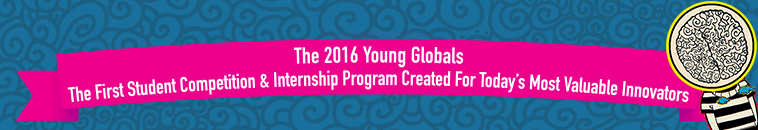 young_globals_pink