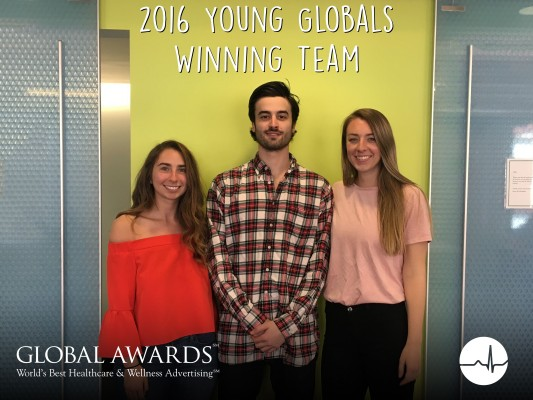_2016-Young-Globals-Winning-Team