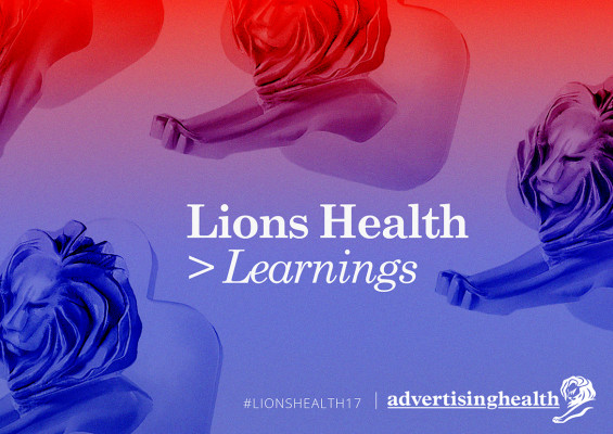 AdHealth_Cannes_LearningsLR