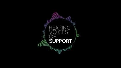 BLOC19645_HearingVoices_Banner_C00-01[1]