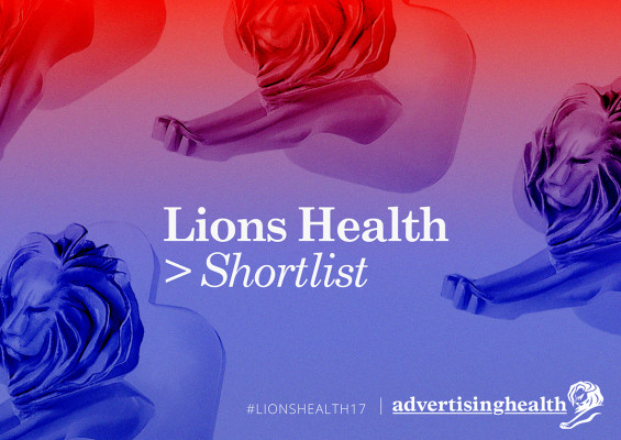 AdHealth_Cannes Assets_Shortlist