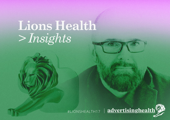AdHealth_Cannes_Insights_2