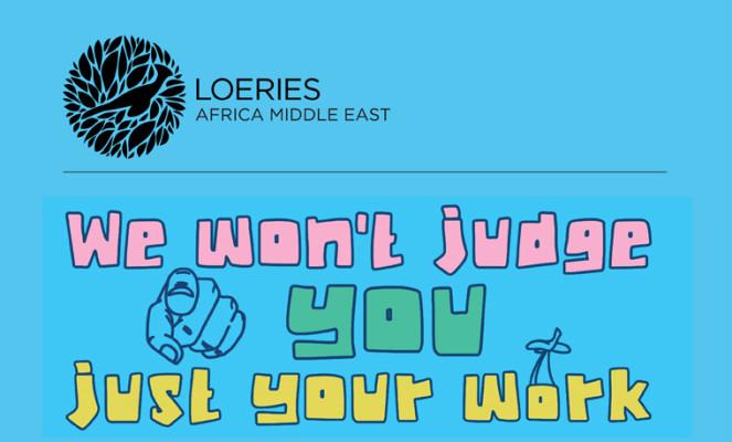 Loeries-Roadshow
