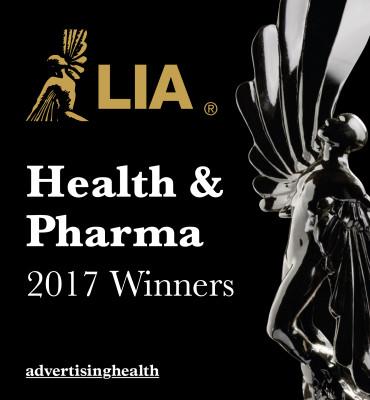 LIA winners image