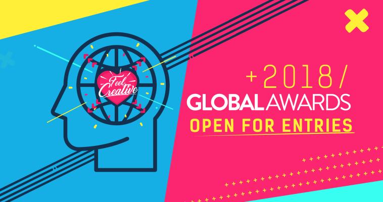 2018_globals_HP_open