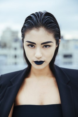 Lydia Pang