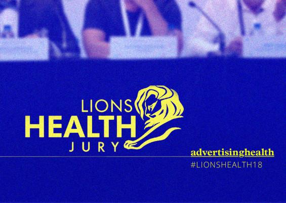 NEW LIONS HEALTH BRANDING_2018