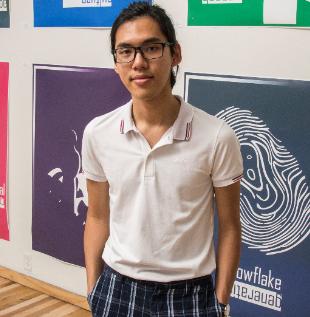 Nam Do Young Global Winner resized