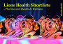 Lions Health_Shortlist Announcement