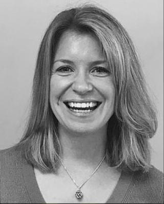 Fiona McCready