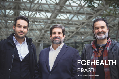 FCB-Health-Brasil-PLive