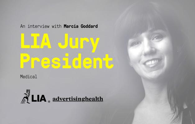 MARCIA_LIA article header image
