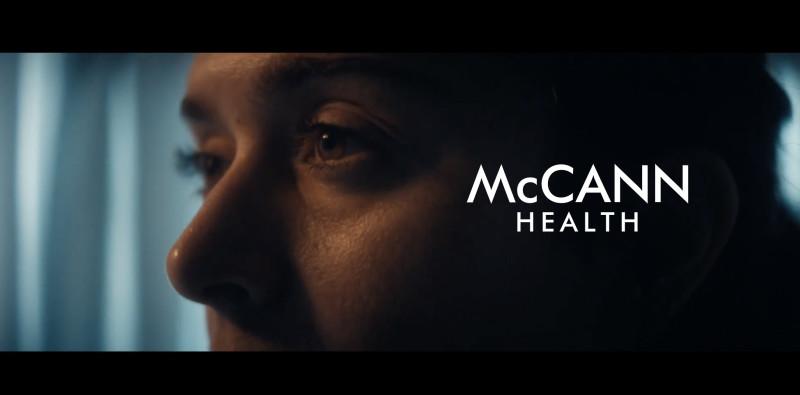 McCann Header image