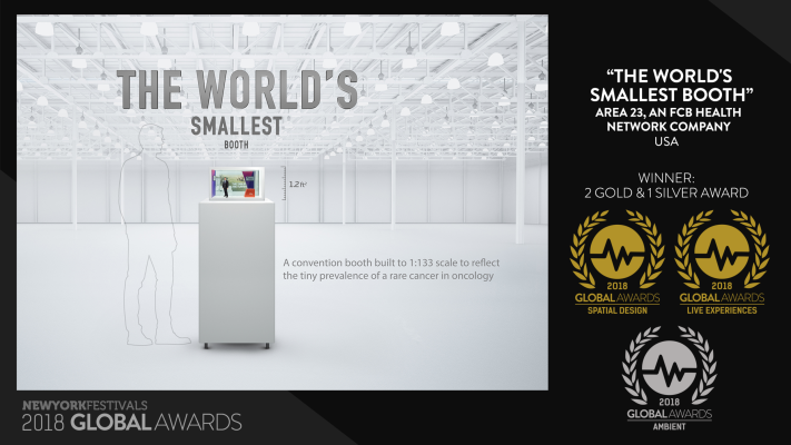 The_World's_Smallest_Booth