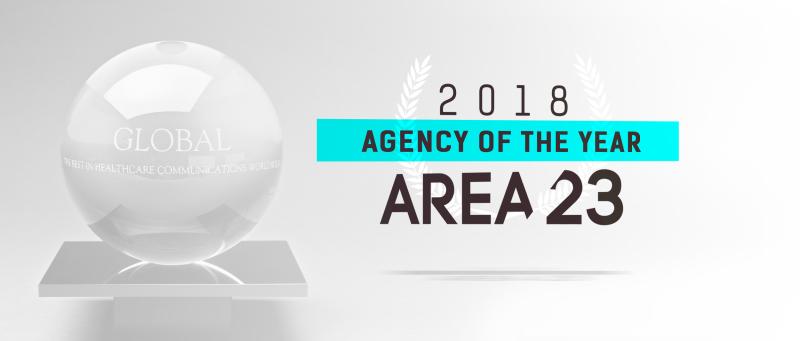 area23