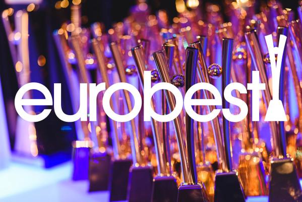 Eurobest_1
