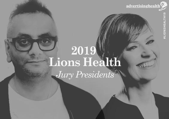 LH_2019_JuryPresidents_2