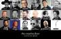 Creative Floor jury 2019