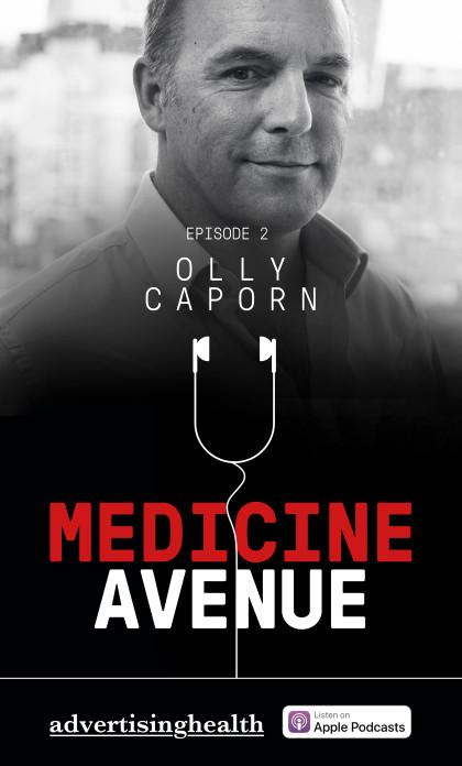 MedicineAvenue_EpisodeImages_EP2