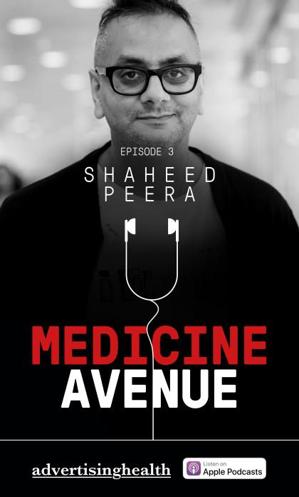 MedicineAvenue_EpisodeImages_EP3