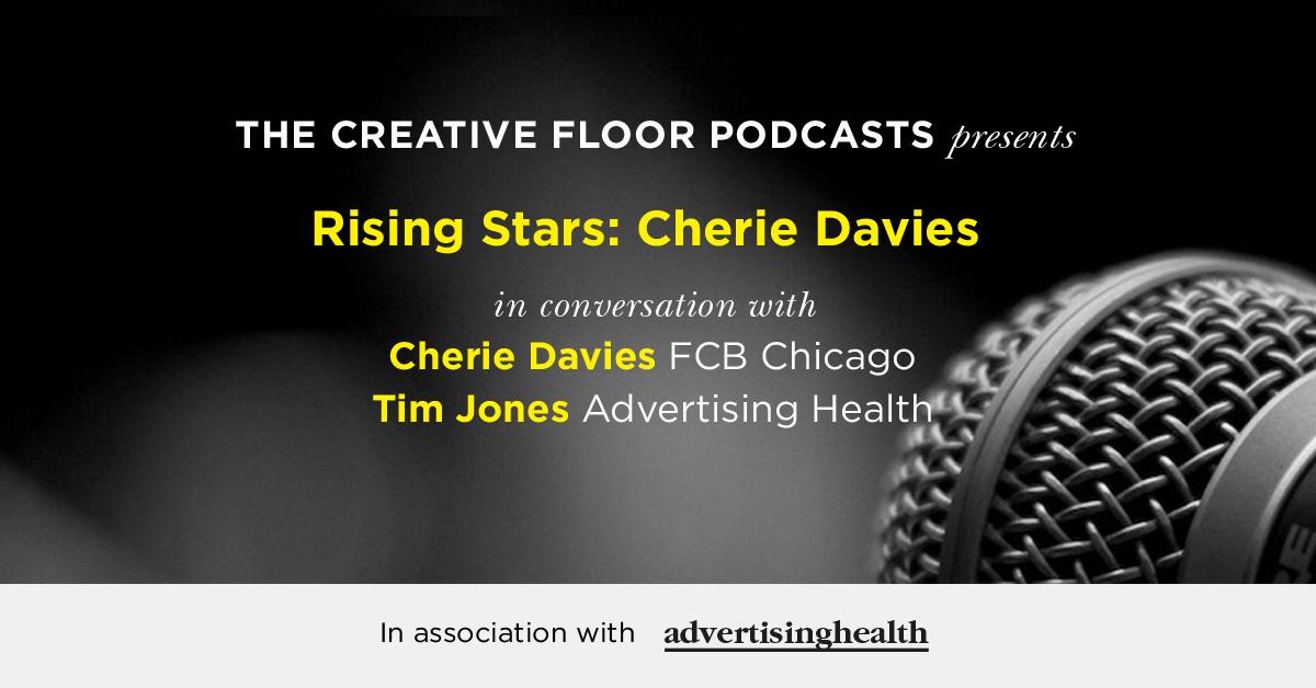 TCF_podcast_Cherie_Davies