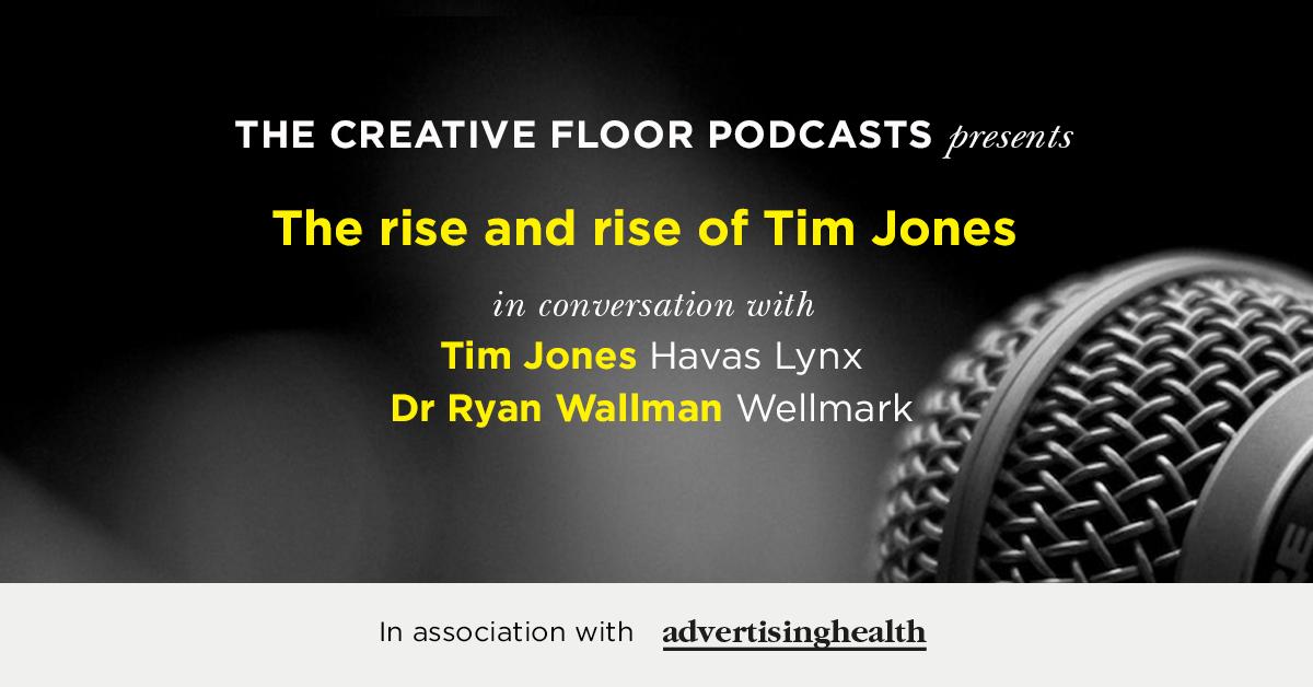 TCF_podcast_Tim_Jones (3)