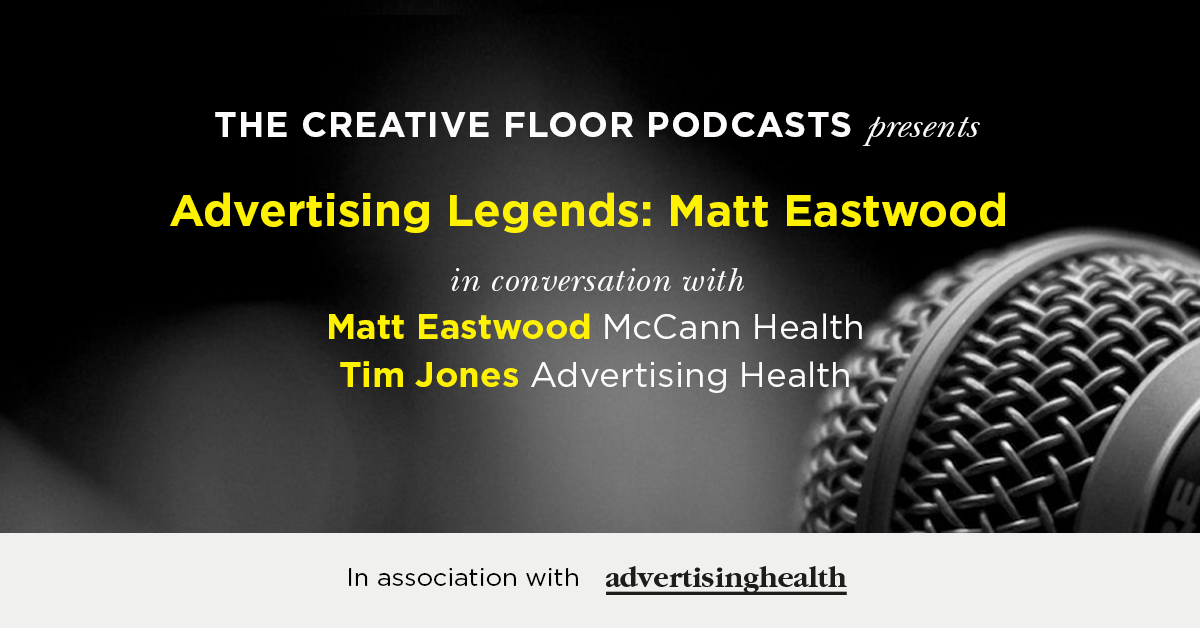 TCF_podcast_Matt_Eastwood