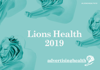 LionsHEalth_2019
