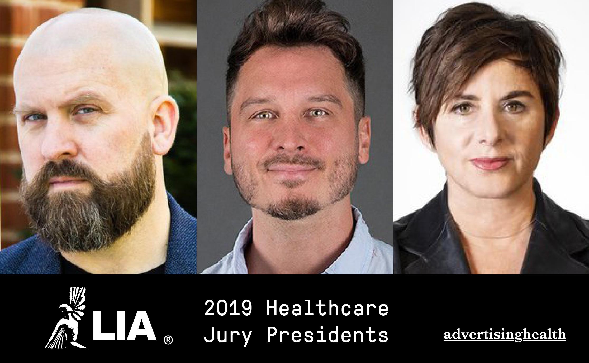 LIA 2019_Juries