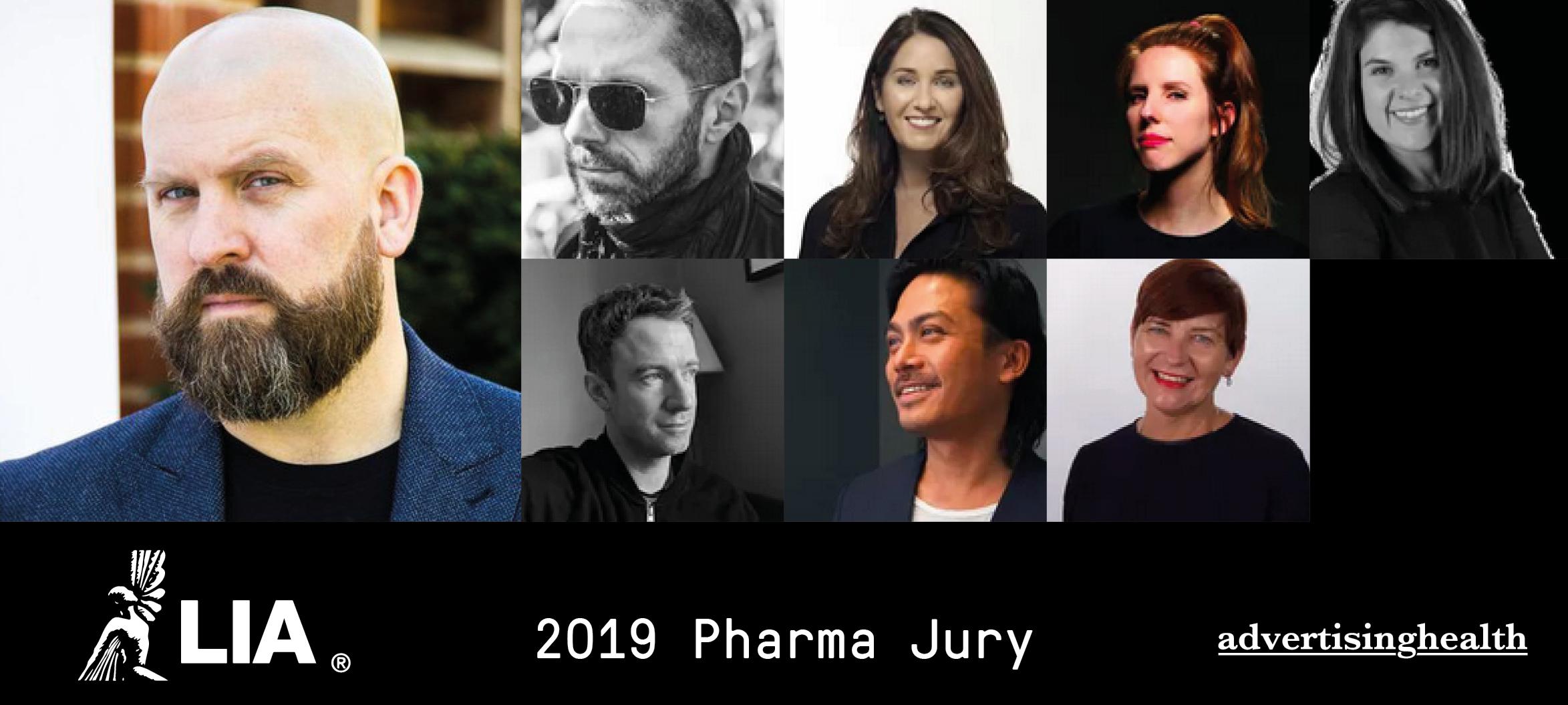 LIA 2019_Juries_22
